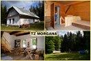 TZ Morgana